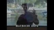 Amada Enemiga Ano 1997