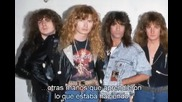 History Of Thrash Metal | Get Thrashed | част 3 от 11