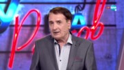 Николай Колев в Забраненото шоу на Рачков (09.05.2021)