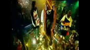 Lil John ft Eastsideboys and Lil Scrappy - What U gonna Do *hq*