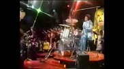 Glitter Band - Angel Face - Live Performance