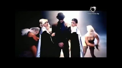 Дебора и Кристина - Всичко или нищо (official Video)