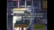 Full Metal Panic Tsr Епизод 07 - Bg Sub