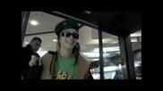 Tom Kaulitz - What Goes Around