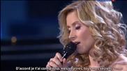 Lara Fabian - Je T'aime - Обичам Те - Превод!