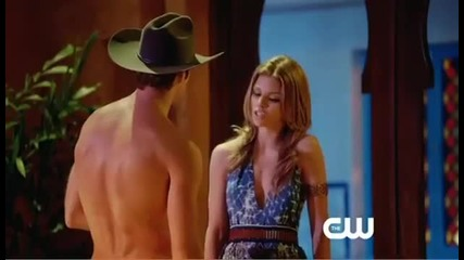 90210 -- Season 4 Promo 2
