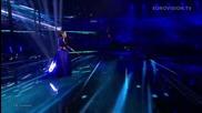 08.05.2014 Евровизия втори полуфинал - Словения