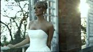 Галена - С кое право ( Official Video) 2011