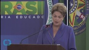 Rousseff Declares War on Corruption in Midst of Petrobras Scandal