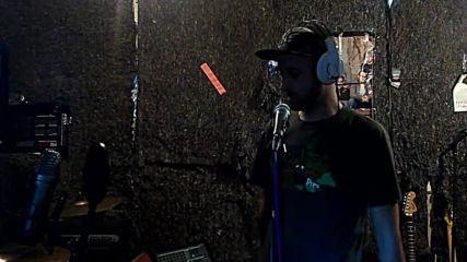 28 - Sensei ( RapperTag Bulgaria )