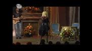Лили Иванова - Дансингът на самотата: Концерт 13.12.2007