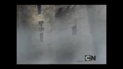 Редакай — Return to Kieran's Castle — епизод 8, сезон 2 (бг аудио)