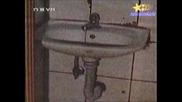 ЧУДОВИЩЕТО Изнасилвач От Кичево - История, Която Се Слуша Със Затаен Дъх! 28.06.2008