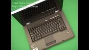 Lenovo 3000 N200