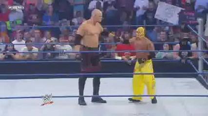 Rey_mysterio_vs_jack_swagger_pt3