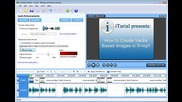 (3.8) Camtasia Studio 5 - Improve the Audio Quality with Audio Enhancements