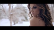 Премиера за Vbox7 | Jana Kramer - I Got The Boy ( Официално видео ) + Превод