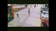 Вижте как паркират китайките