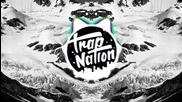 Trapnation Dirty Audio - Flame (sokos Remix)