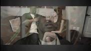 Lamont Starr - Float Away