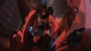 Marso - #Znaesh (Uncensored Video)18+