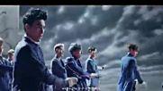 Spe Xial - Boyz On Fire