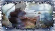 Сатирични Стрели За Любовта - Георги Бербенков,музика: Валди Събев