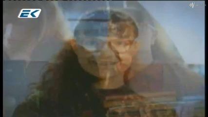 Грозната Бети Епизод 163 Бг Аудио 1 част