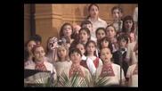 50 години Детски радиохор
