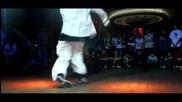 Cwalk - Best of Va Lokos