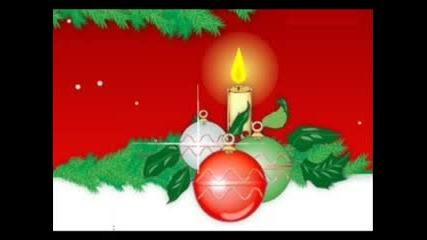Весела Коледа На Всички От Vbox7
