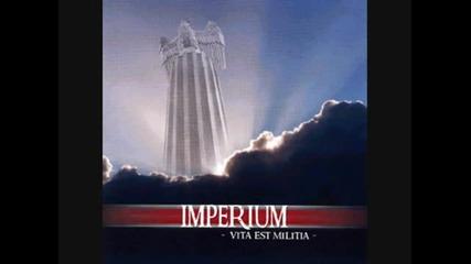 Imperium - Europa nazione