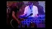 Guitar and Bass Collaboration 2008 - Sugizo,  Mick Karn,  Dj Krush
