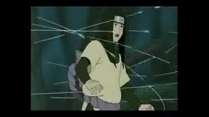 The Greatest Times Of Sasuke Uchiha