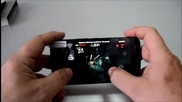 Umi Emax пълно ревю на смартфона
