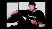 песен на Eminem - Stay Wide Awake / Бг Превод