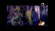 Текст! Азис - Всеки път ( Официално Видео)