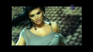 Preslava Elena - Piq Za Tebe (official Video) - by Michel Sensess...*
