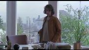Ръката, която люлее люлката (1992)
