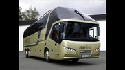 Neoplan Forever