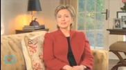 AFL-CIO May Delay Endorsement of Hillary Clinton