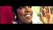 « Превод » Nelly ft. Kelly Rowland - Gone
