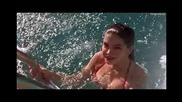002 Phoebe Cates - Fast Times at Ridgemont High