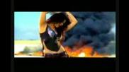 Haifas Metakhda Remix