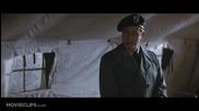 Рамбо 1 (1982) - аз създадох Рамбо