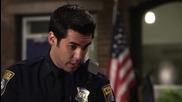 Ризоли и Айлс: Криминални досиета Сезон 1 Епизод 8 Бг аудио