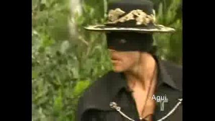 Mariangel Y Montero Vs.Esmeralda Y Diego