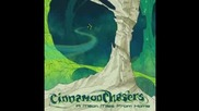 Cinnamon Chasers - Ultraviolent