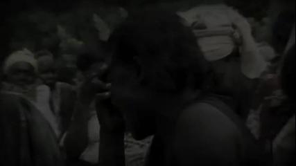Авраам Руссо - Мир 2010