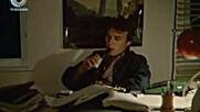 Стената ( 1984 )